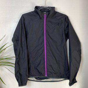 The North Face Women's Indylite Rain Jacket